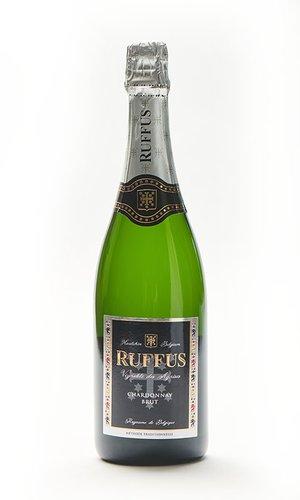Sparkling wine (Rufus)