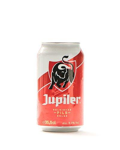 Beer Jupiler