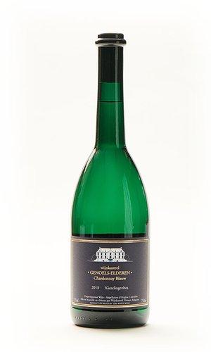 White wine (Genoels)